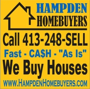 Sell your easthampton house