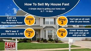 sell your springfield home in 5 easy steps