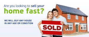 Sell My House In Chicopee
