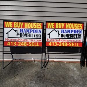 We Buy Houses Easthampton